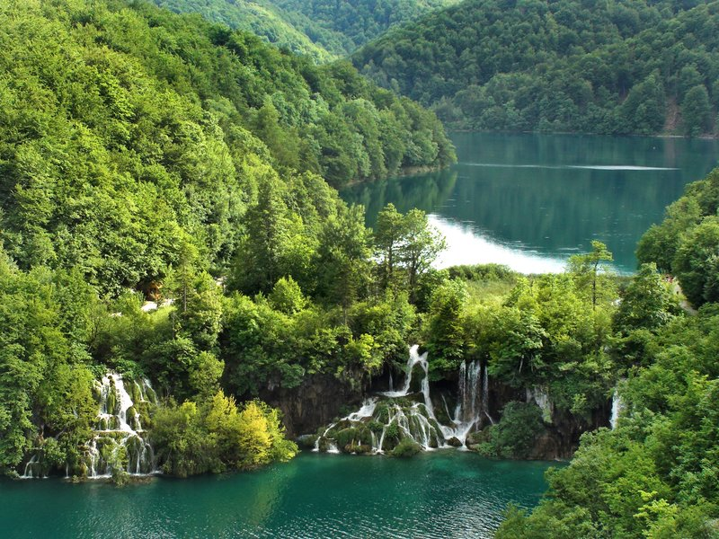 large_Plitvice_N..s_Photos_11.jpg