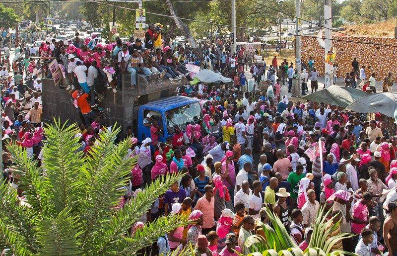 large_Political_Rally_18.jpg