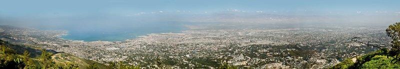 large_Port_au_Pr..er_Panorama.jpg