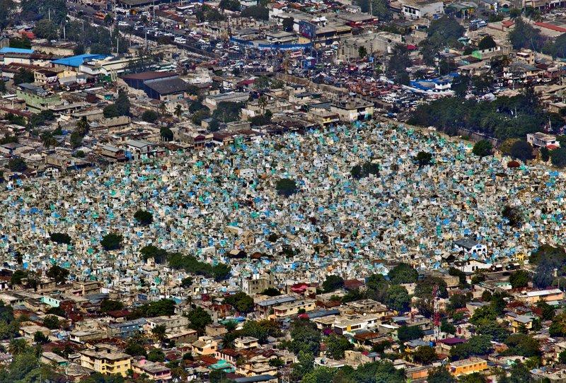large_Port_au_Pr..outiliers_4.jpg
