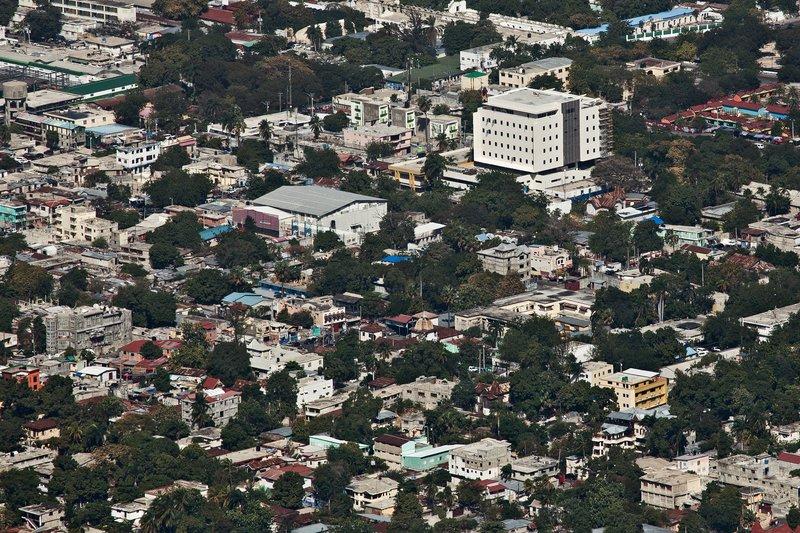 large_Port_au_Pr..outiliers_9.jpg