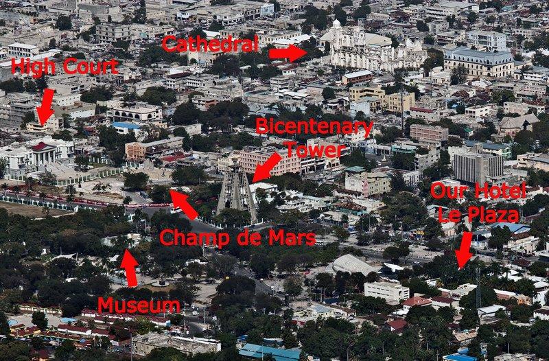 large_Port_au_Pr..tiliers_15A.jpg
