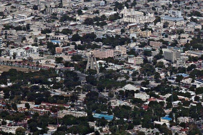 large_Port_au_Pr..utiliers_15.jpg