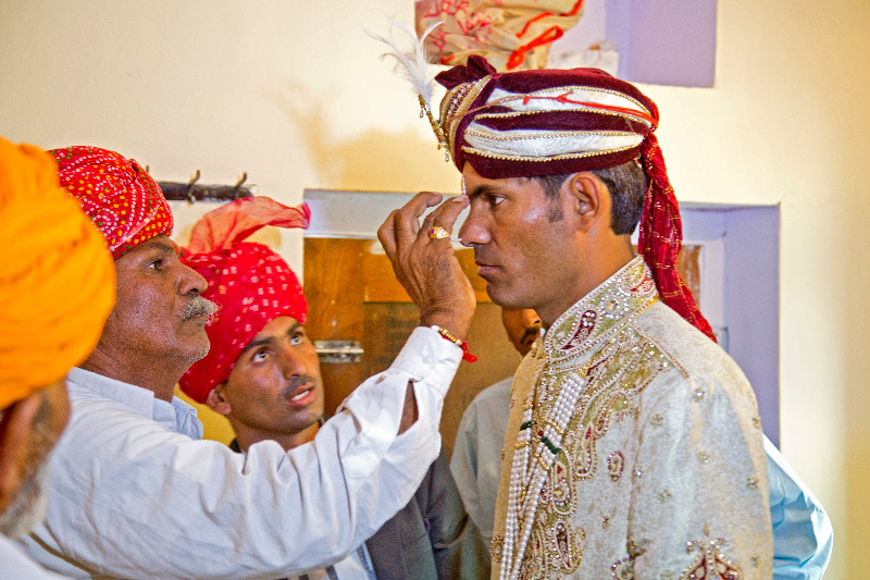 large_Preparing_the_Groom_5.jpg