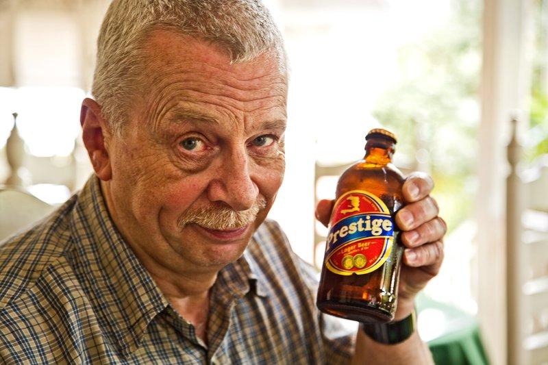 large_Prestige_Beer.jpg