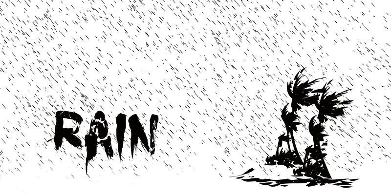 large_Rain_10.jpg