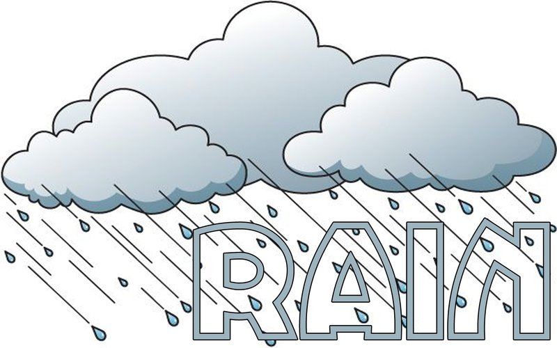 large_Rain_12.jpg