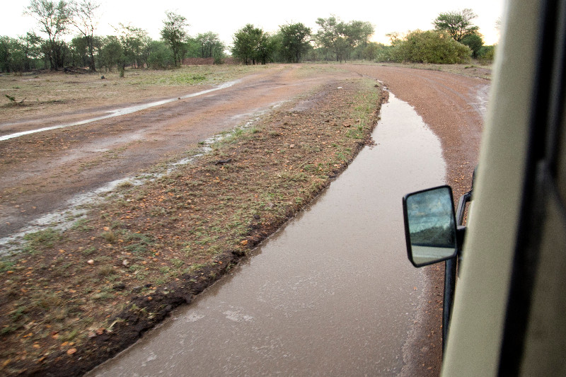 large_Rain_and_Flood_3.jpg