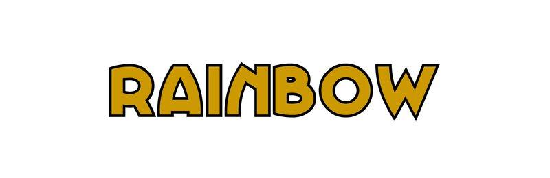 large_Rainbow.jpg