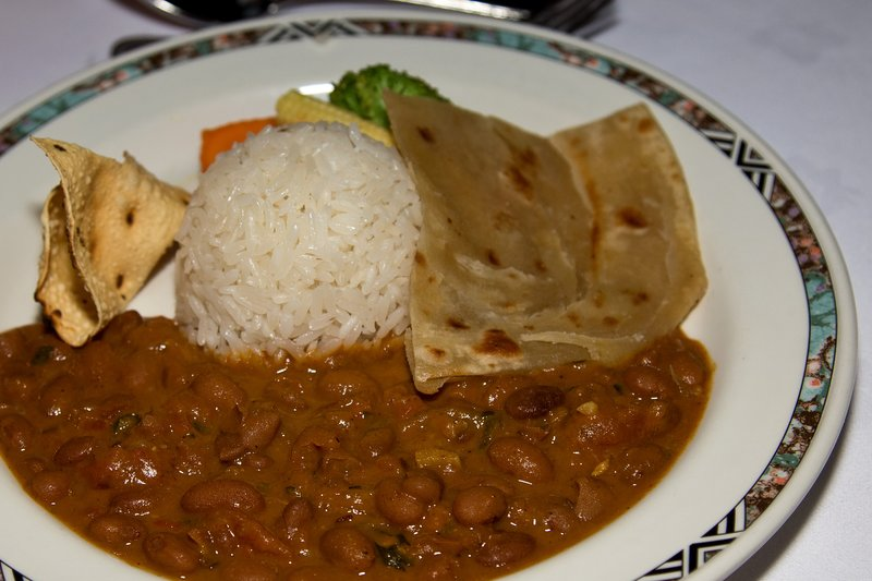large_Rajma_Masa..Curry__10-1.jpg