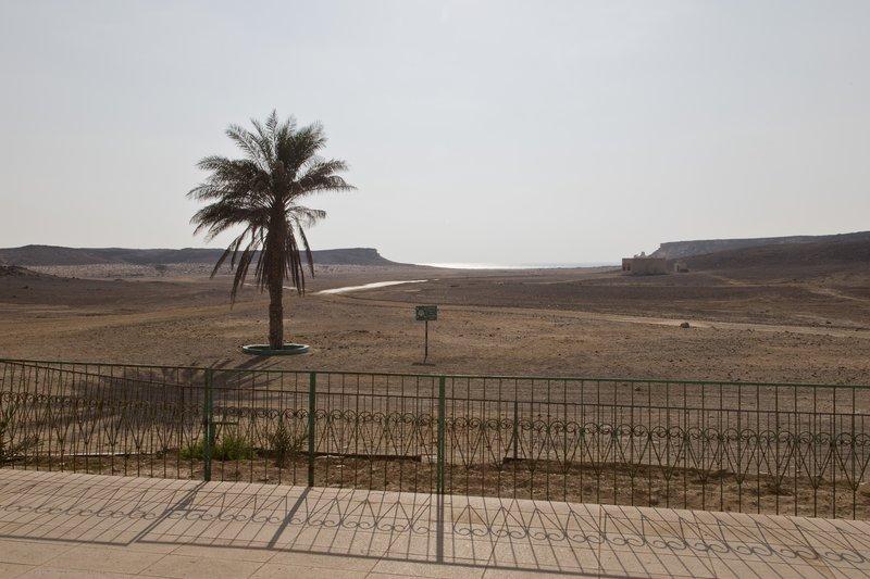 large_Ras_al_Jinz_Hotel_11.jpg