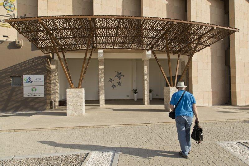 large_Ras_al_Jinz_Hotel_2.jpg