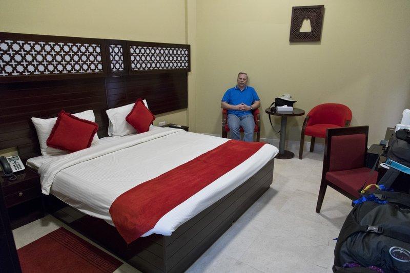 large_Ras_al_Jinz_Hotel_5.jpg