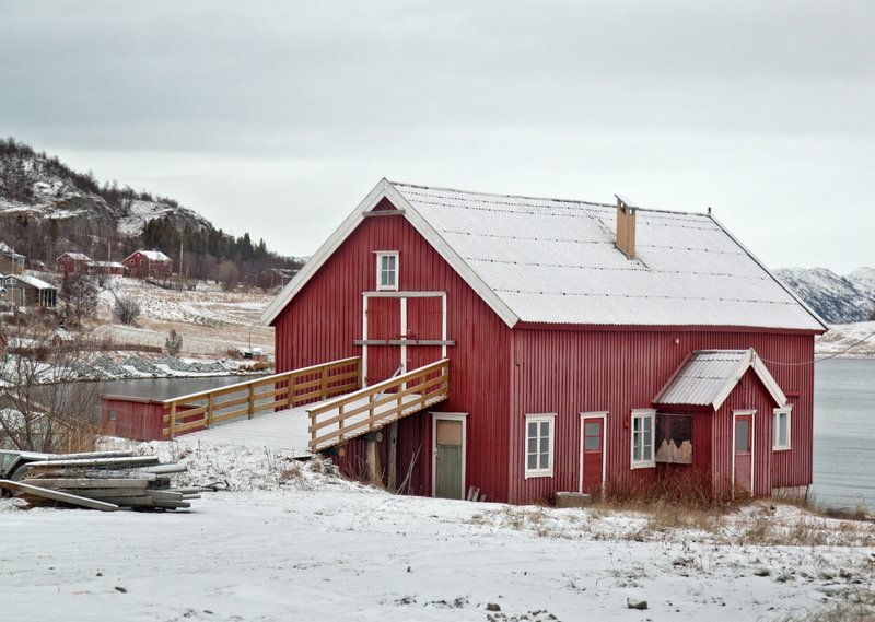 large_Red_Barn_1.jpg