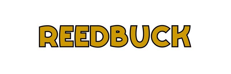 large_Reedbuck.jpg