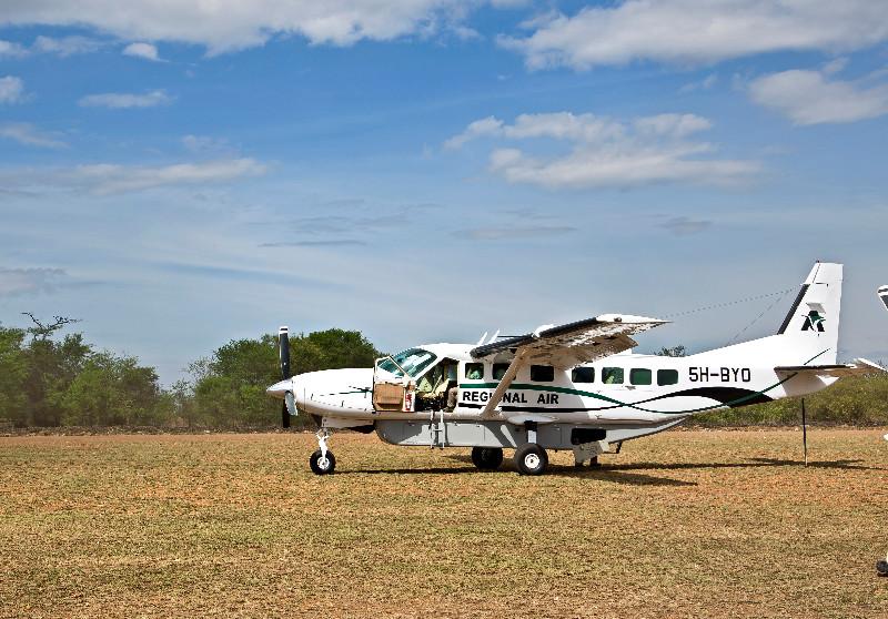 large_Regional_Air_1.jpg