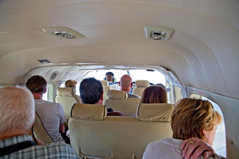 large_Regional_Air_8.jpg