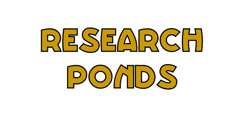 large_Research_Ponds.jpg