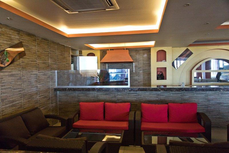 large_Retaj_Moroni_Hotel_10.jpg