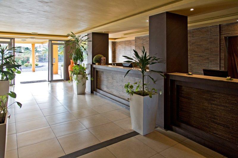 large_Retaj_Moroni_Hotel_12.jpg