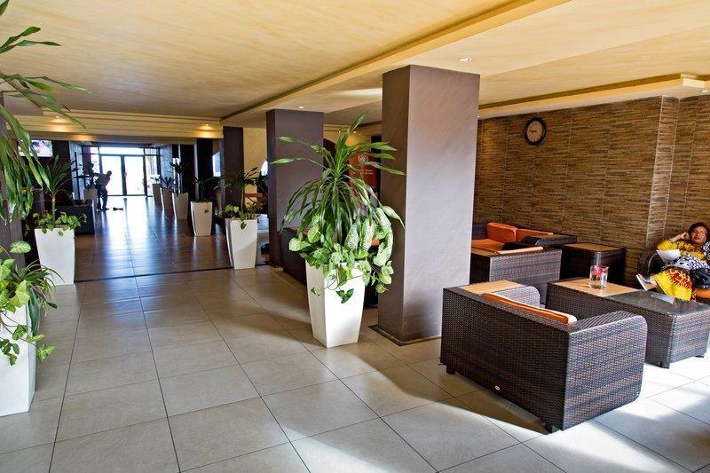large_Retaj_Moroni_Hotel_13.jpg