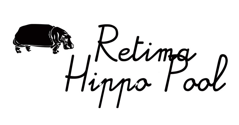 large_Retima_Hippo_Pool_1.jpg
