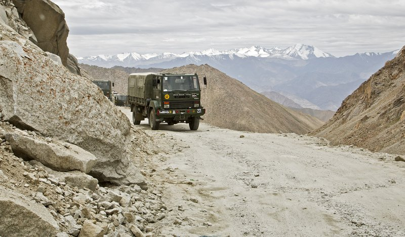 large_Return_Journey_to_Leh_109.jpg