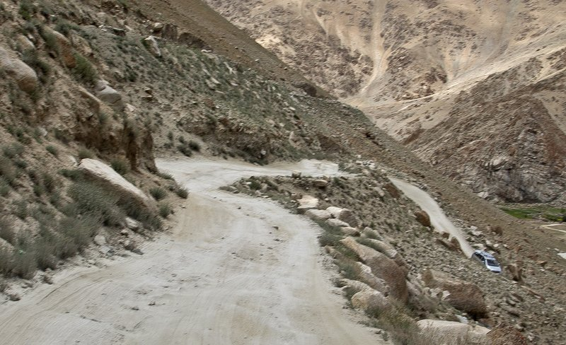 large_Return_Journey_to_Leh_118.jpg