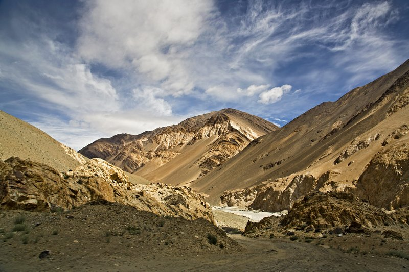 large_Return_Journey_to_Leh_13.jpg