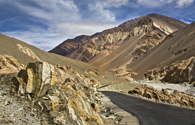 large_Return_Journey_to_Leh_14.jpg