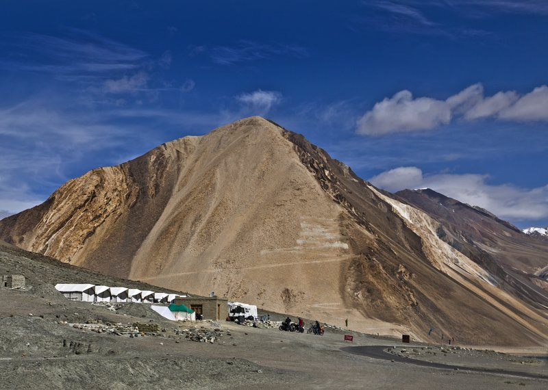 large_Return_Journey_to_Leh_3.jpg