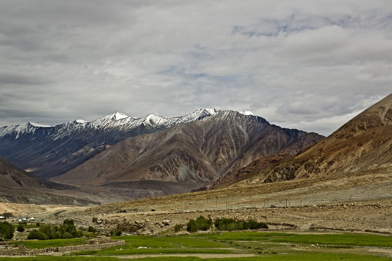 large_Return_Journey_to_Leh_53.jpg