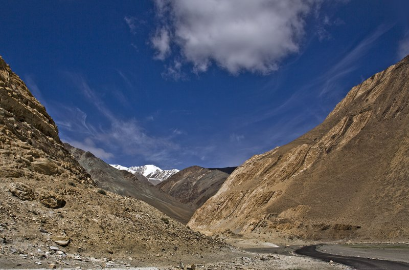 large_Return_Journey_to_Leh_6.jpg