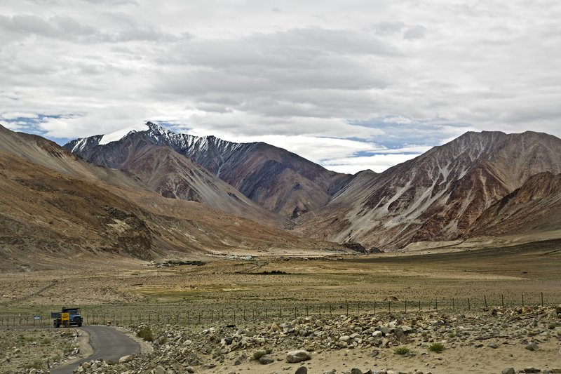 large_Return_Journey_to_Leh_60.jpg