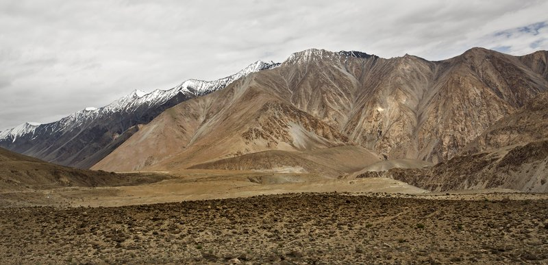 large_Return_Journey_to_Leh_62.jpg