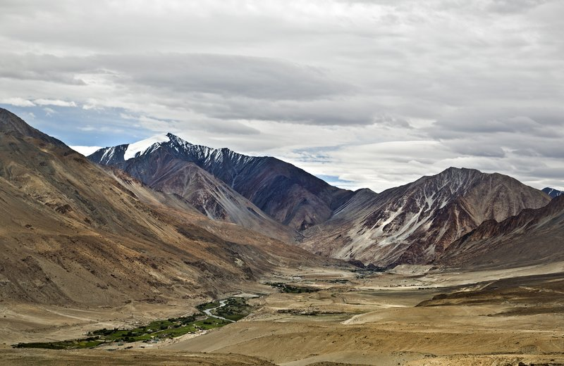 large_Return_Journey_to_Leh_67.jpg