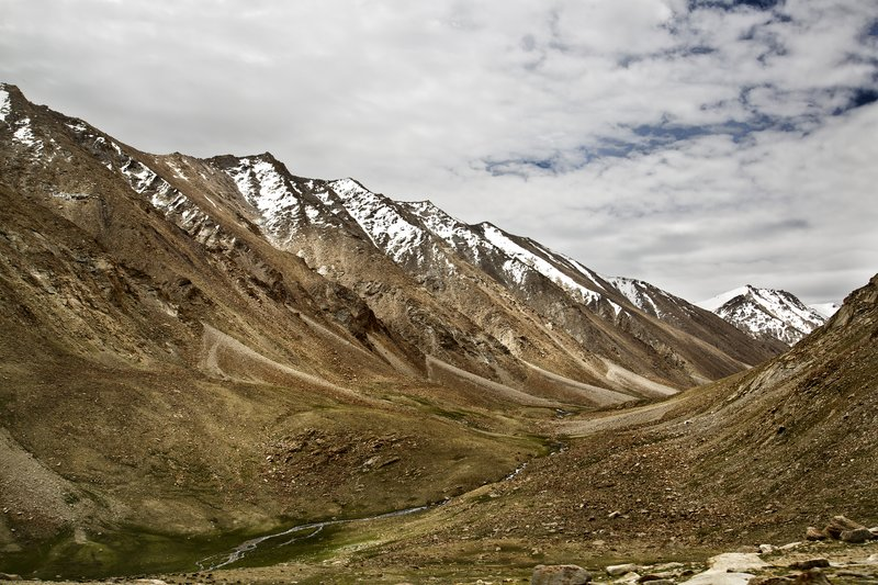 large_Return_Journey_to_Leh_80.jpg