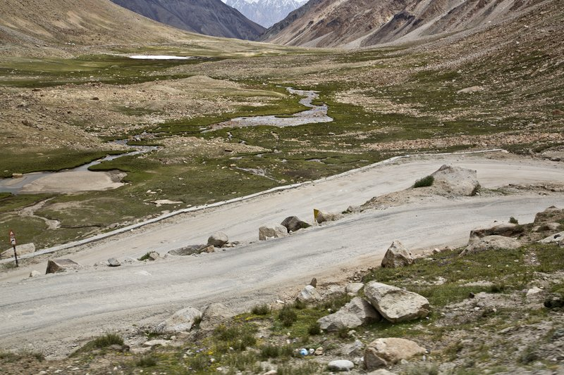 large_Return_Journey_to_Leh_85.jpg