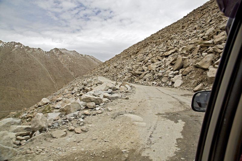 large_Return_Journey_to_Leh_93.jpg