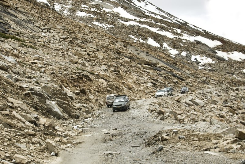 large_Return_Journey_to_Leh_98.jpg