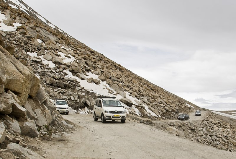 large_Return_Journey_to_Leh_99.jpg