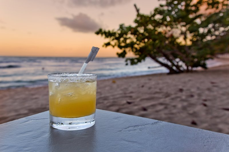 large_Rhum_Punch_5.jpg