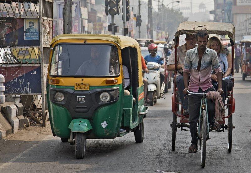 large_Rickshaw_R..dni_Chowk_7.jpg