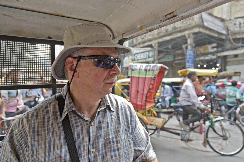 large_Rickshaw_R..ni_Chowk_11.jpg