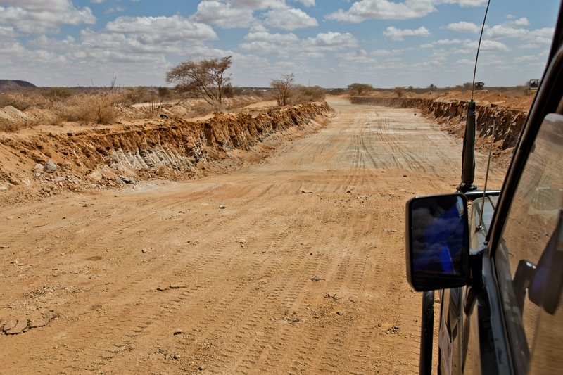 large_Road_Construction_4.jpg