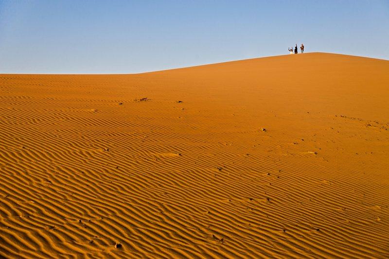 large_Ruso_Sand_Dune_14.jpg
