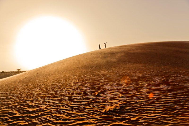 large_Ruso_Sand_Dune_9.jpg