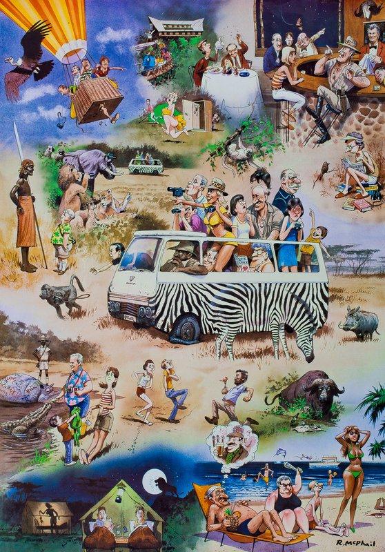 large_Safari_Poster.jpg