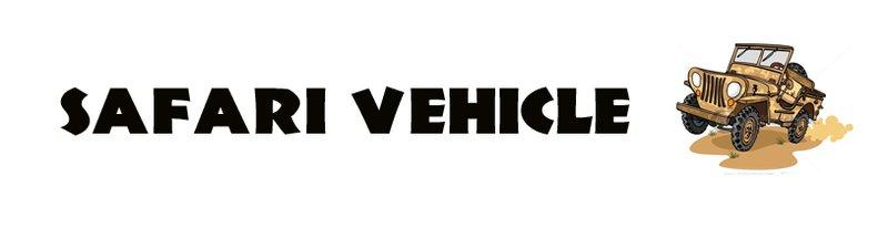 large_Safari_Vehicle_1.jpg