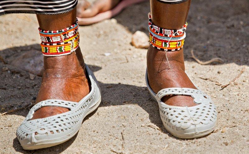 large_Samburu_Anklets_1.jpg